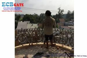 171 Long Thành Long Điền H chợ mới, An Giang
