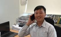 Tuyển dụng 1 Phó Giám đốc kinh doanh tại Hà Nội (hạn 31-8-2017)