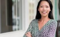 Tuyển dụng 1 Nhân viên kế toán tại Hà Nội (hạn 31-12-2017)