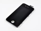 Màn Hình IPhone 4 full Chính Hãng