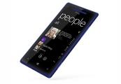 Thay-cam-ung-man-hinh-HTC-8X