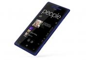 Thay cảm ứng màn hình HTC 8X