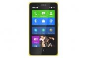 Thay mặt kính Nokia X Thay Cảm Ứng Nokia X