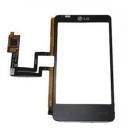 Thay cảm ứng màn hình LG KM900