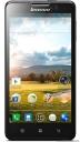 Thay cảm ứng màn hình Lenovo P780 Full