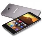 Thay cảm ứng màn hình Lenovo S860 Full