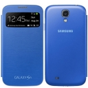 FlipCover Samsung S-view Galaxy S4