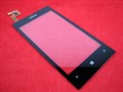 Thay mặt kính Cảm Ứng Lumia 520/525 công ty chính hãng