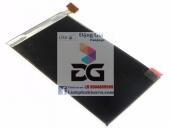 THAY MÀN HÌNH HIỂN THỊ LCD LUMIA 610