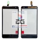 Thay-mat-kinh-Man-Hinh-Cam-Ung-Lumia-625-nguyen-Bo
