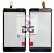 Thay mặt kính - Màn Hình Cảm Ứng Lumia 625 nguyên Bộ