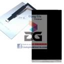 THAY MÀN HÌNH HIỂN THỊ LCD LUMIA 625 MÀN FULL NGUYÊN BỘ