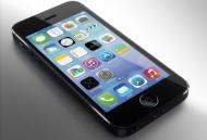 Thay màn hình iphone 4 ip 4s,ip 5,iphone 5s