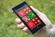 Thay mặt kính màn hình cảm ứng Nokia Lumia 630