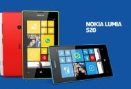 Thay  màn hình cảm ứng cho Lumia 520  lumia 525 tất ca lumia