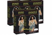 Bán bao cao su INNOVA đen tại Hà Nam giao hàng tận nơi?