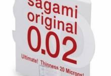 Bốn lý do Bao cao su Sagami Nhật Bản được ưa thích, tin dùng