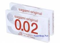 Điểm danh 10 loại bao cao su Nhật Bản bán chạy nhất hiện nay
