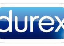 5 loại bao cao su Durex tốt nhất bạn nên dùng?