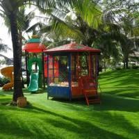 Khui vui chơi giải trí Vinpearl Phú Quốc