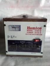 On-ap-Hamico-2Kva