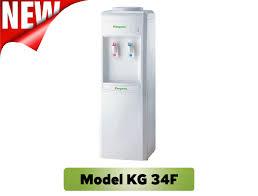 Máy nước uống nóng lạnh Kangaroo KG34F