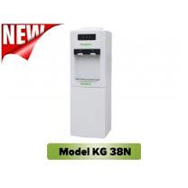 Máy nước uống nóng lạnh Kangaroo KG38N