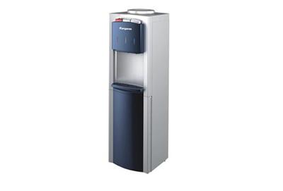 Máy nước uống nóng lạnh KH39B