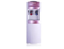 Máy nước uống nóng lạnh Kangaroo KG44