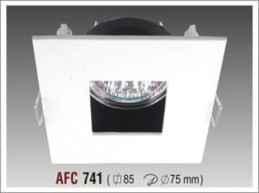Đèn mắt ếch Anfaco AFC741