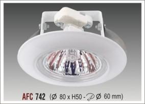 Đèn mắt ếch Anfaco AFC742