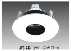 Đèn mắt ếch Anfaco AFC743