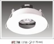 Đèn mắt ếch Anfaco AFC744