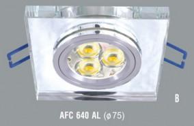 Đèn mắt ếch Anfaco AFC640AL