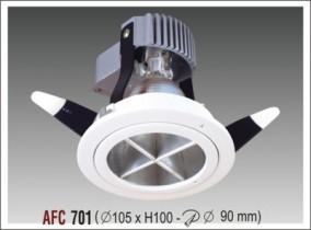 Đèn mắt ếch Anfaco AFC701