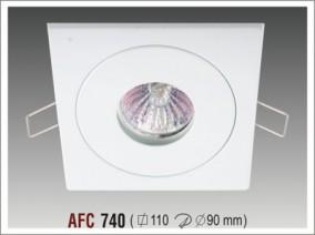 Đèn mắt ếch Anfaco AFC740