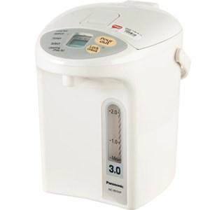 bình thủy điện Panasonic PABT-NC-BH30PCSY: