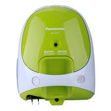 Máy Hút bụi Panasonic PAHB-MC-CG300XN46 850W