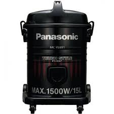 Panasonic PAHB-MC-YL625TN46 20L