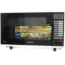 Panasonic PALM-NN-GT353MYUE