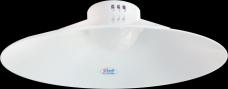 Choa-Den-LED-24W-Elink