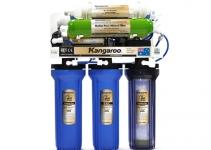 Cách chọn mua máy lọc nước gia đình