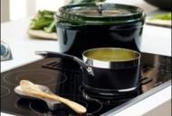 Cách chọn bếp điện tư tối ưu