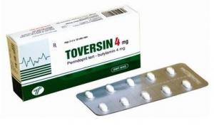 Toversin 4
