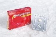 Meopristone