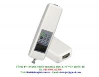 Thiết bị đo lực kĩ thuật số Model :HF series