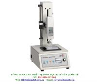 Thiết bị kiểm nghiệm lực model : AEL-700-500N