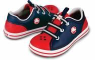 Top 7 mẫu giày cho bé ...
