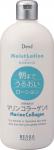 Nước dưỡng da collagen (Chai); 500ml