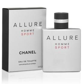 Nước hoa nam Chanel Allure Sport